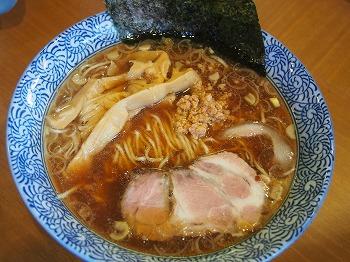 shimotaka-banya3.jpg