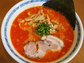 shimotaka-banya4.jpg