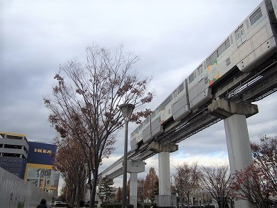 tachikawa-ikea12.jpg