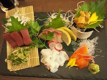 tachikawa-katsuo13.jpg