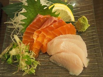 tachikawa-katsuo15.jpg