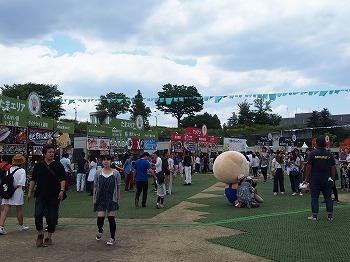 tachikawa-manpaku40.jpg