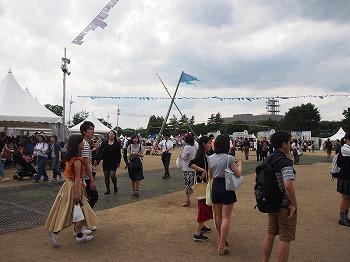 tachikawa-manpaku42.jpg