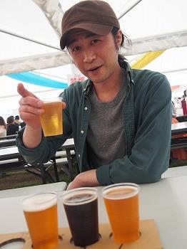 tachikawa-manpaku46.jpg