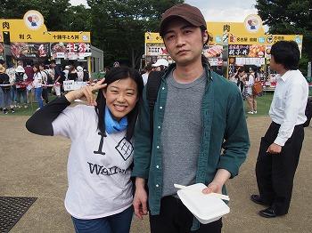 tachikawa-manpaku55.jpg