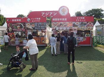 tachikawa-manpaku57.jpg