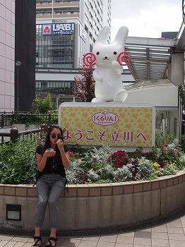 tachikawa-street29.jpg