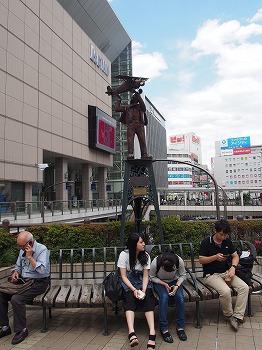 tachikawa-street33.jpg