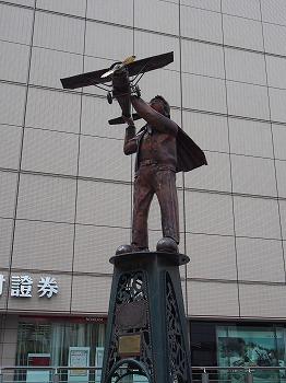 tachikawa-street34.jpg