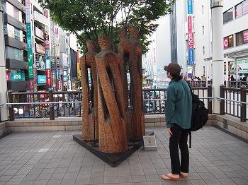 tachikawa-street36.jpg