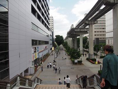 tachikawa-street38.jpg