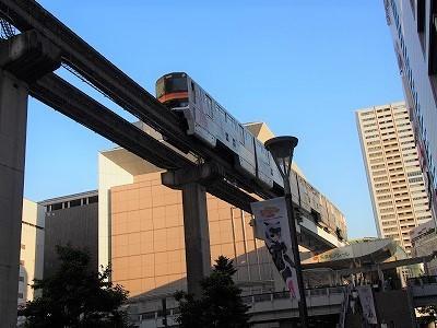 tachikawa-street40.jpg