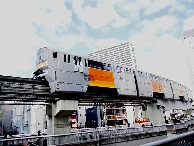 tachikawa-street41.jpg