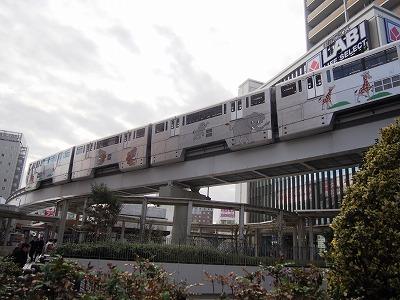 tachikawa-street42.jpg