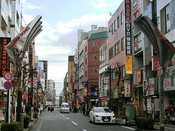 tachikawa-street45.jpg