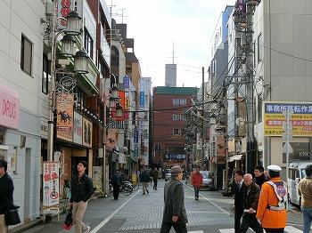 tachikawa-street46.jpg
