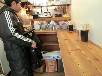 tachikawa-street53.jpg