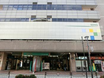 tachikawa-street56.jpg