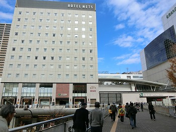 tachikawa-street59.jpg