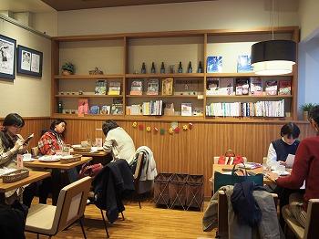 tachikawa-street65.jpg