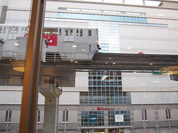 tachikawa-street66.jpg