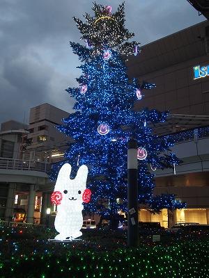 tachikawa-street73.jpg