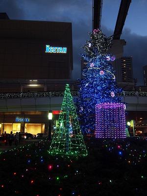 tachikawa-street76.jpg