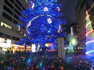 tachikawa-street77.jpg
