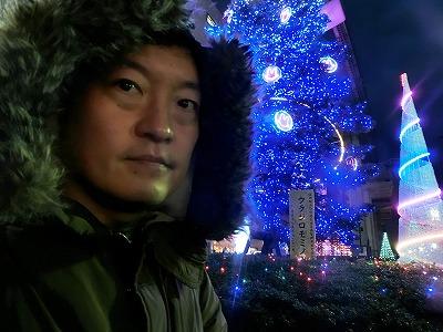 tachikawa-street78.jpg