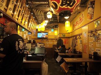 tachikawa-street79.jpg
