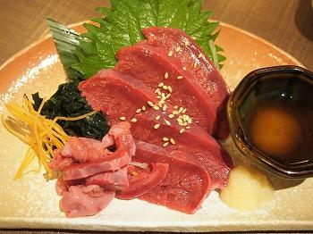 tachikawa-street83.jpg