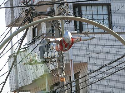 ultraman-shotengai10.jpg
