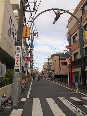 ultraman-shotengai14.jpg