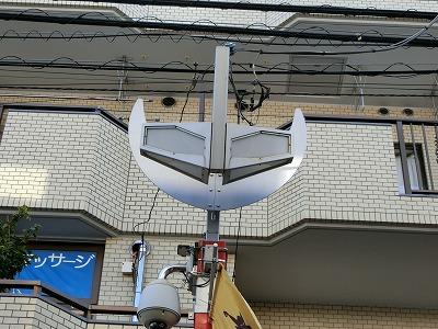 ultraman-shotengai34.jpg