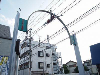 ultraman-shotengai4.jpg