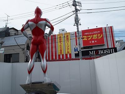 ultraman-shotengai64.jpg