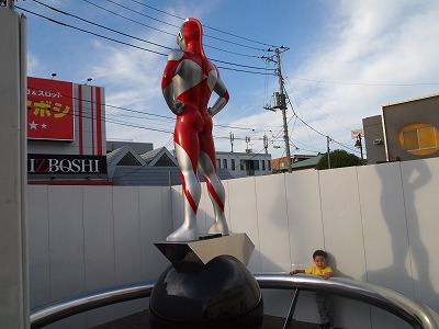 ultraman-shotengai65.jpg