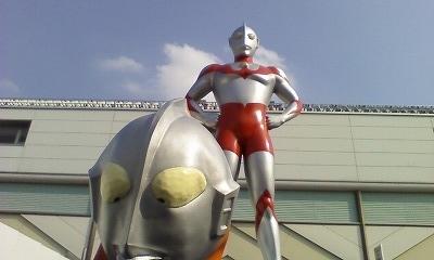 ultraman-shotengai71.jpg