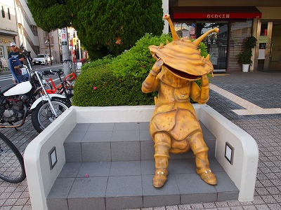ultraman-shotengai74.jpg