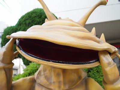 ultraman-shotengai77.jpg