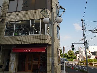ultraman-shotengai92.jpg