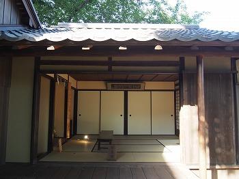 wakabayashi13.jpg