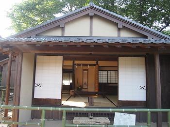 wakabayashi14.jpg