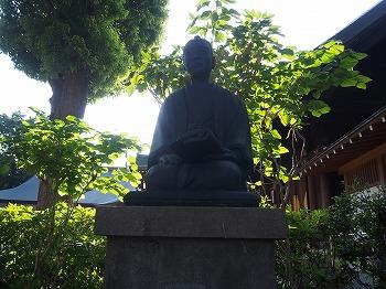 wakabayashi17.jpg