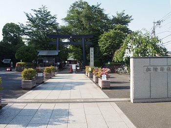 wakabayashi2.jpg