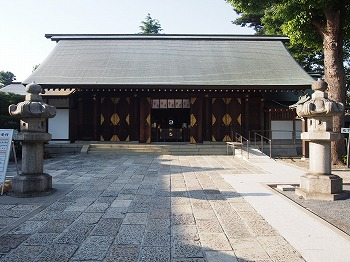 wakabayashi9.jpg