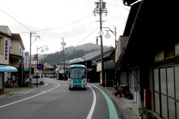 200330-6.jpg