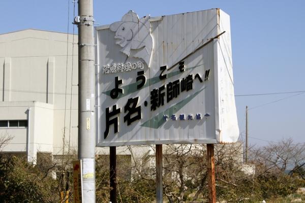 200405-1.jpg
