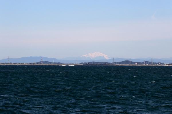 200407-3.jpg