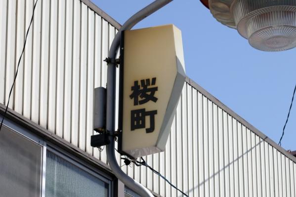 200409-6.jpg